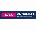 ADMIRALTY_AVCS_ADMIRALTY_Vector_Chart_Service