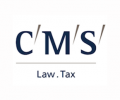 CMS_Cameron_McKenna 290x242