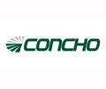 Concho_Resources