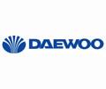 Daewoo_group