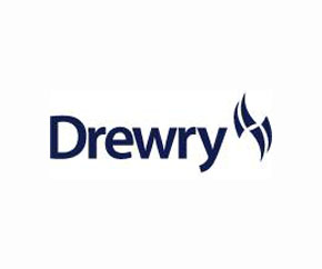 Drewry_Shipping_Consultants 290x242