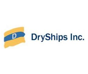 DryShips 290x242