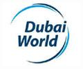 Dubai_World