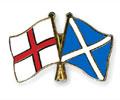 England_Scotland_flags