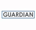 Guardian_Global_Resources