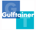 Gulftainer_NEW