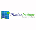 Irish_Marine_Institute