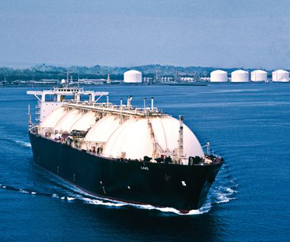 LNG_ship_gas_storage 290x242