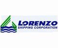 Lorenzo_Shipping