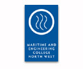 MECNW_Maritime_and_Engineering_College_North_West