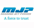 MJP_Marine_Jet_Power