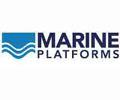 MPL_Marine_Platforms_Limited