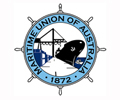 MUA_Maritime_Union_of_Australia