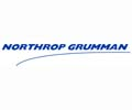Northrop_Grumman_Corporation