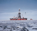 Oil_and_gas_exploration_Arctic_Offshore_Drilling