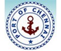 Port_of_Chennai_NEW