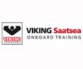 VIKING_Saatsea