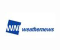 WNI_Weathernews_Inc