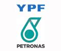 YPF_SA_and_Petronas_logos