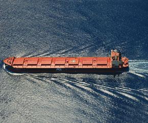 dry_bulk_carrier 290x242