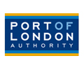 pla_Port_of_London_Authority NEW