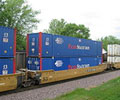 railroad_container_train_operated_by_Union_Pacific_Railroad