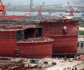 shipyard_shipbuilding_sideview 290x242