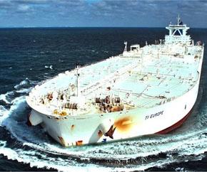 tieurope_ULCC_oil_tanker 290x242