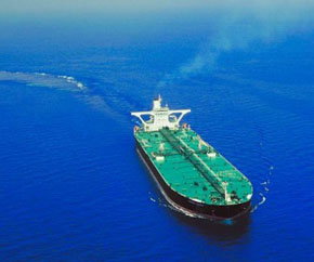 vlcc_vessel 290x242