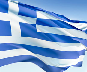 290X242_greek_flag