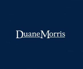290x242_Duane_Morris