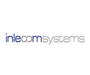 290x242_Inlecom Systems