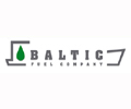 BFC Group_Baltic_Fuel_Company