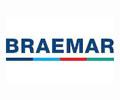 Braemar_Engineering