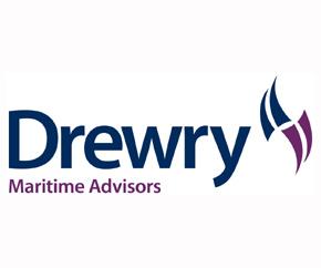 Drewry_Maritime_Advisors 290x242