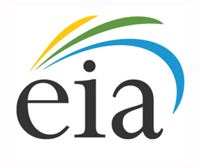EIA 290x242