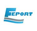 Federation of European Private Port Operators_feport