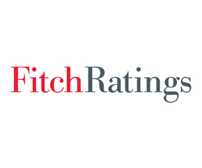 Fitch_Ratings 290x242