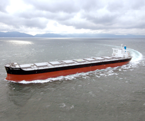 K-line_MV_Sea_Triumph_bulk_carrier 290x242