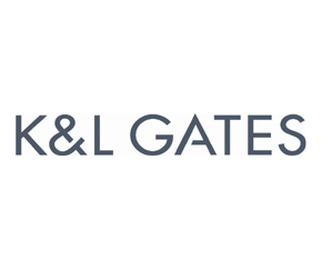 K_and_L_gates 290x242