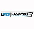 LSG_Langton_Shipping_Group