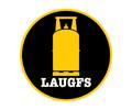 Laugfs_Gas