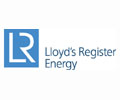 Lloyds_Register_Energy