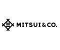 Mitsui & Co., Ltd_NEW
