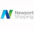 Newport_Shipping