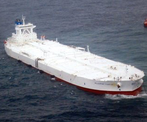 Oil_Tanker_TI-Oceania_ULCC_Ultra_Large_Crude_Carrier 290x242