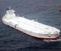 Oil_Tanker_TI-Oceania_ULCC_Ultra_Large_Crude_Carrier