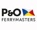POFM_P&O_Ferrymasters_Limited