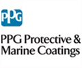PPG_Protective_and_Marine_Coatings