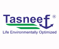 TASNEEF_Emirates_Classification_Society